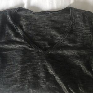 Lululemon v neck